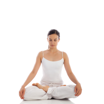 understanding different types of yoga  sydney yoga classes